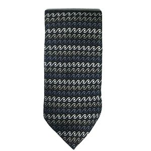 Covington Men's Neck Tie Silk #513